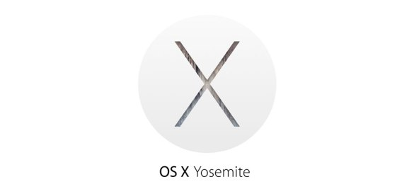 OS X Yosemite new OS for iMac and Macbook